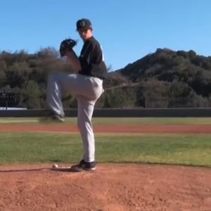 Baseball Lessons On Video – Meet The Expert