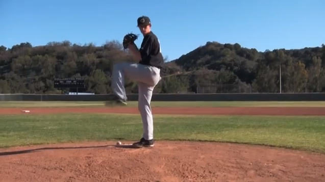 Baseball Lessons On Video – Meet The Expert