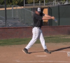 Baseball Lessons Hitting Drills Part 1 – The Proper Stance