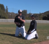Baseball Lessons Team Defense 4 – Double Cuts