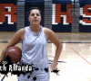 Basketball Lessons On Video Episode 17 – Highlights