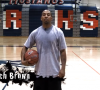 Basketball Lessons On Video – Coach Q