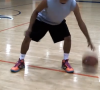 Basketball Lessons On Video 01 – Warming Up