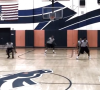 Basketball Lessons On Video 05 – Defense