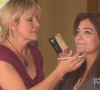 Beauty Tips On Video 7: Glamour Make-up