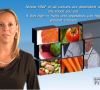 Kim Shapira On Nutrition And Diabetes