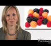 Nutritious Diet Tips On Video 7 – Super Acai