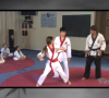 Self Defense For Children Lessons on Video 01– Introduction and Demo