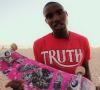 Skateboarding Tricks 1: The Expert