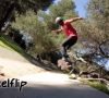 Skateboarding Tricks 7: Kickflip