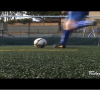 Soccer Lessons On Video 5: Defensive Drills