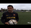 Soccer Lessons On Video 4: Goal Keeper Drills