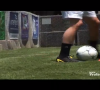 Soccer Lessons On Video 2: Warm Ups and Cool Downs