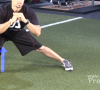 Strength Training Tips 4: Template