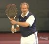 Tennis Lessons On Video Episode 1 Meet the Tennis Expert