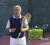 Tennis Lessons On Video 14 Backhand Power