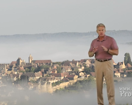Travel Tips On The Best Villages To Explore 04 – Vézelay