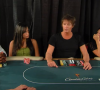 Poker Tips: Finding the Nuts