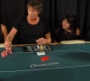 Poker Tips: Speaking of Poker