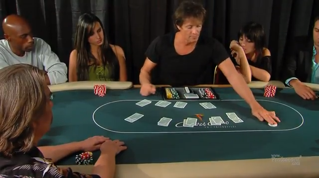 Poker Tips: Outwit Your Opponents