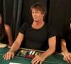 Poker Tips: Deal Me In!