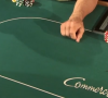 Poker Tips: Going Down That Lonesome River