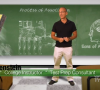 SAT Prep -Theory Part 2 Shopping vs Analyzing