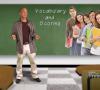 SAT Prep – Identifying Sentence Errors