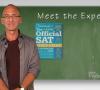 SAT Prep – What is Reasoning